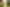 Banana Bungalow Maui Hostel Maui Hawaii Reviews