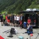 Alpy Ötztálské 9.-17.8.14 Fr (1)