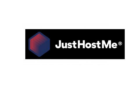 JustHostMe
