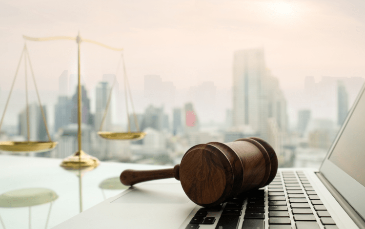 Airbnb arbitrage legality