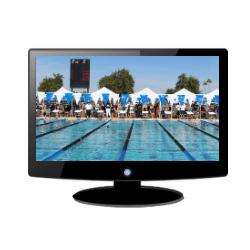 Virtual Swim Meet: Swim Local, Compete Wherever!