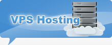 Web hosting cheap