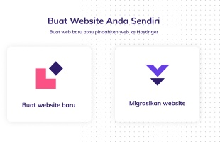 Website Builder terbaik