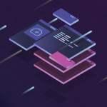 Come eliminare JavaScript e CSS che bloccano il rendering su WordPress