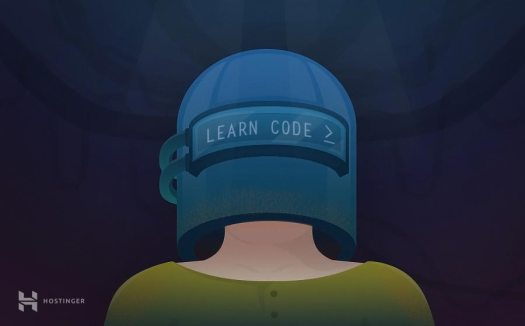 Top 25 Websites for You to Learn Coding for Free in 2020