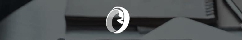 Logo del costruttore del sito Web