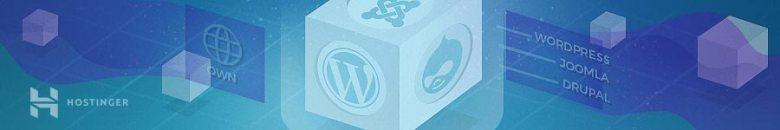 Scegliere la piattaforma con cui creare un sito Web