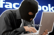 How to Hack a Facebook Account – Here's the Complete Procedure!