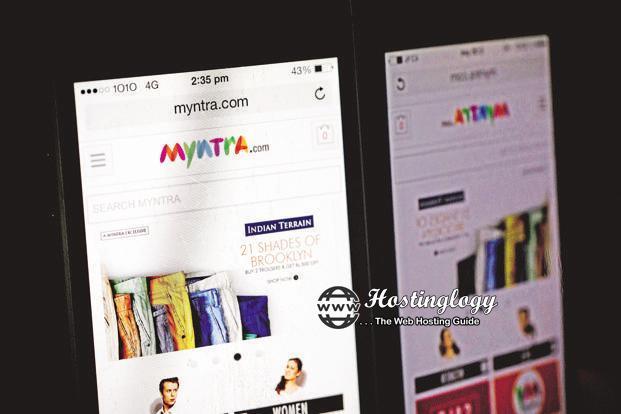 Flipkart's Myntra acquires Jabong