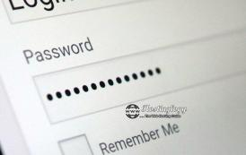 How To Create Strong, Unbreakable Passwords, That You Can Remember also