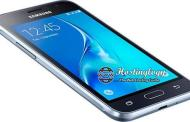 Samsung Galaxy J1 4G With VoLTE Launched in India For Rs 6,890