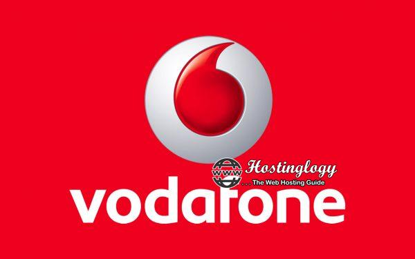 Vodafone Now Offers Unlimited 4G Data for Rs 16