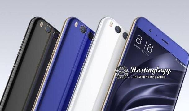 Xiaomi MI 6 Price, Specs, Launch Date & More…