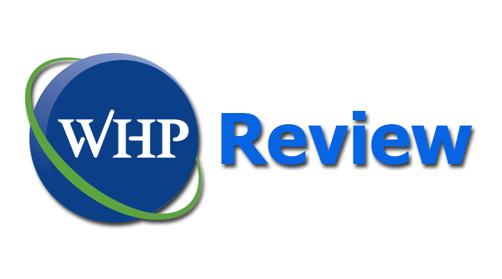 WebHostingPad User Reviews