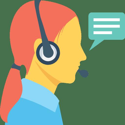 Digital Ocean Customer Support