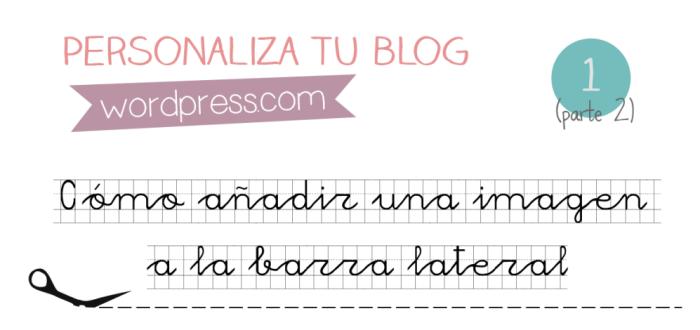personaliza_blog