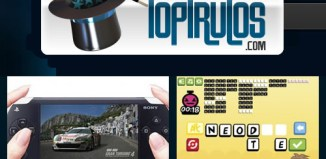 Blogs-trucos para moviles