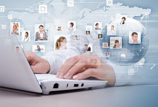 cliente-redes