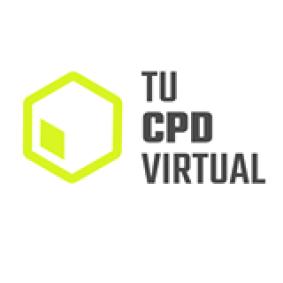 Tu CPD Virtual