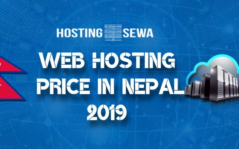 2019-Web-Hosting-Price-in-Nepal