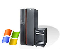 https://i2.wp.com/www.hostingtavsiye.com/wp-content/uploads/2011/07/Windows-Hosting-Nedir.jpg