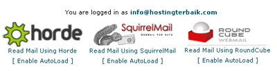 email-cpanel-03