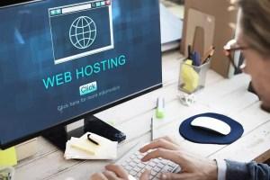 Best Shared Hosting in 2018   Cheap Shared Hosting