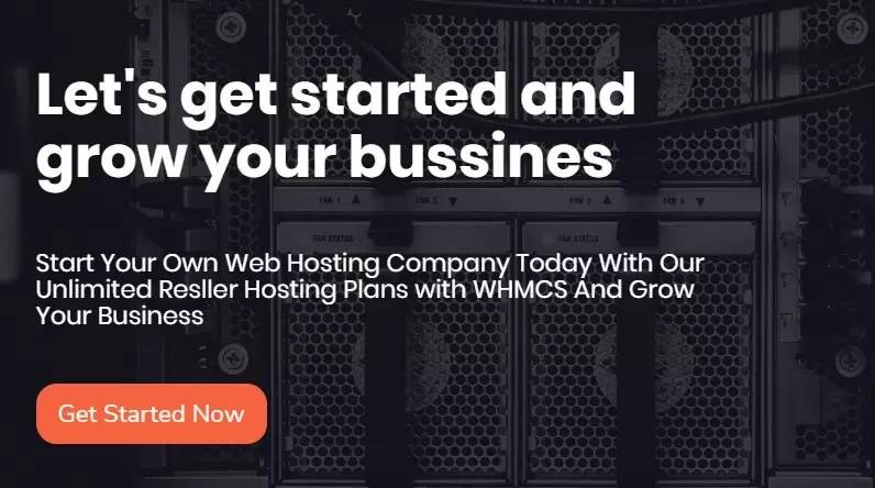 , How to start your own hosting business with Hostkarle