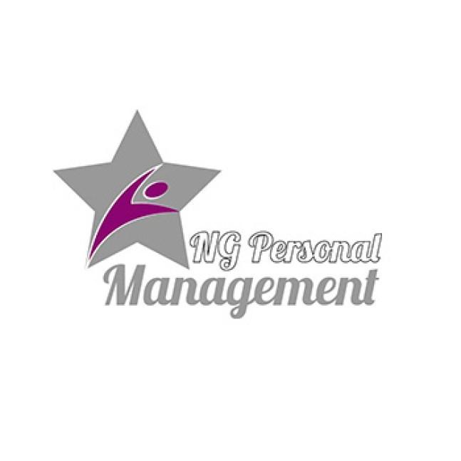 NG_personal_management