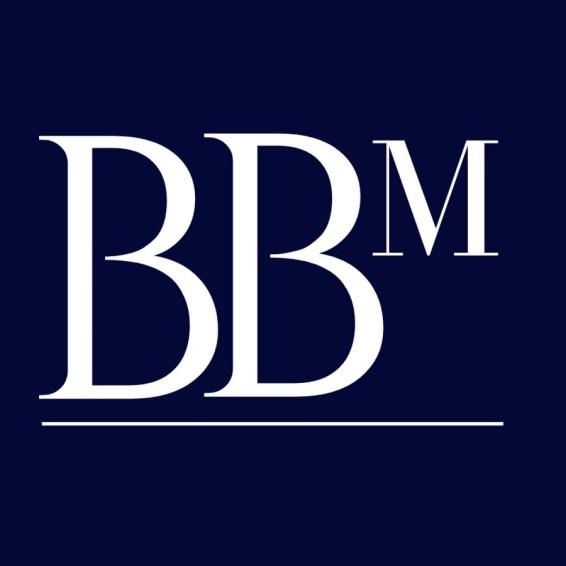 Becky Barrett Management