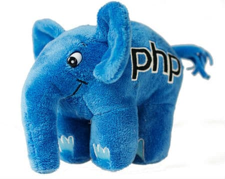 PHP7 Released Available
