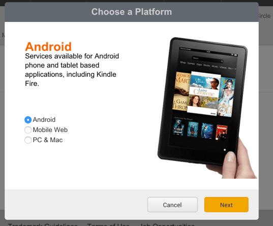 submit-app-Amazon-app-store