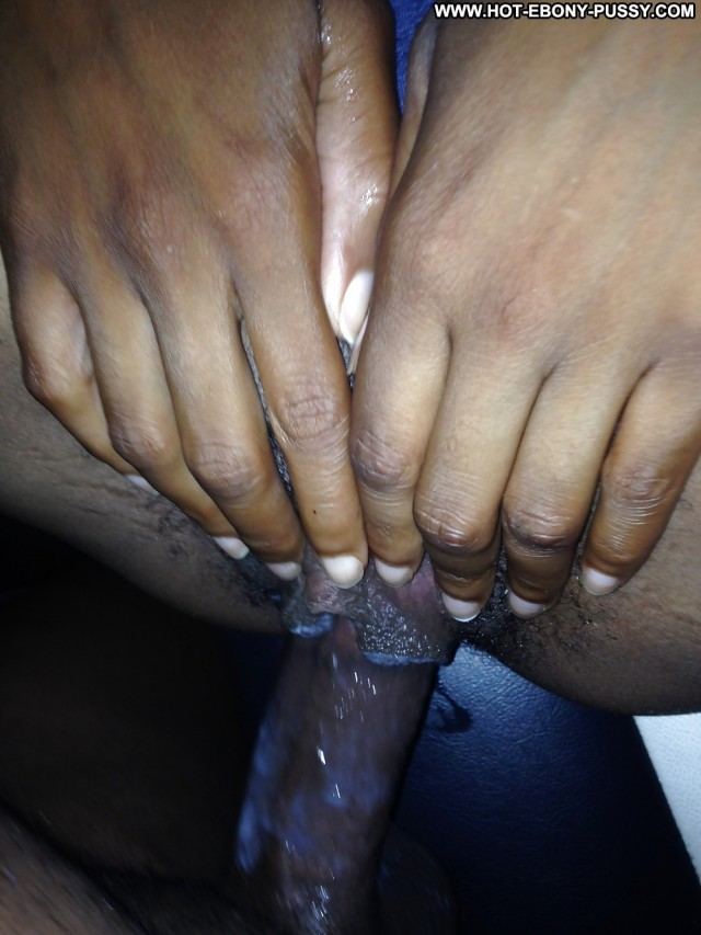 Karissa Private Pics Black Ethnic Ebony Big Clit Amateur Gorgeous