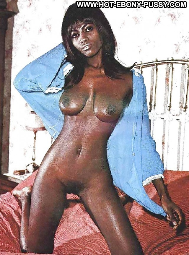 Ebony By Specific Location Pictures And Videos  Hot Ebony -3774
