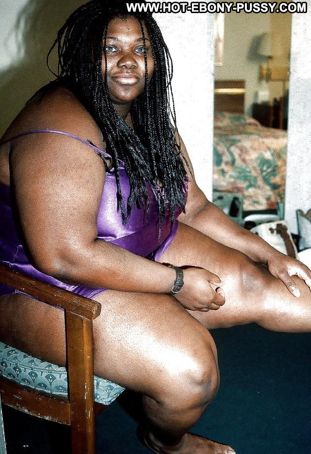 Julieann Private Pictures Milf Bbw Hot Ethnic Ebony
