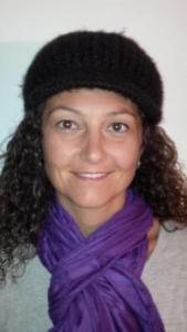 Sabrina Käser