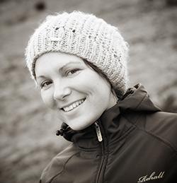 Janina Wagner-Jakisic