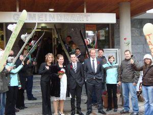 20081004_hochzeit_lena_mario1344