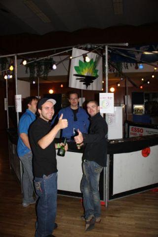 20100911wiesnfest5328