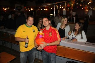 20100911wiesnfest5367