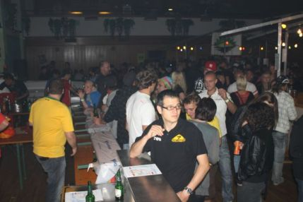 20100911wiesnfest5407