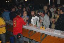 20100911wiesnfest5408