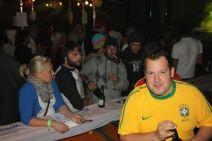 20100911wiesnfest5412