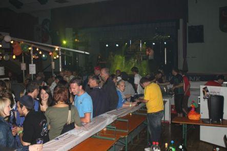 20100911wiesnfest5414