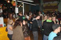 20100911wiesnfest5421