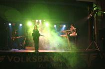 20100911wiesnfest5437