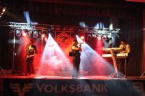 20100911wiesnfest5449