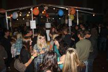 20100911wiesnfest5461