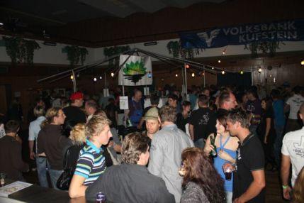 20100911wiesnfest5481