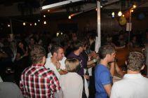 20100911wiesnfest5488